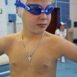 Турнир по плаванию среди детей-инвалидов всех категорий на призы олимпийского чемпиона Вениамина Таяновича 214