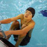 Турнир по плаванию среди детей-инвалидов всех категорий на призы олимпийского чемпиона Вениамина Таяновича 215