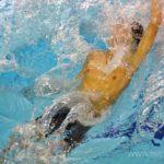 Турнир по плаванию среди детей-инвалидов всех категорий на призы олимпийского чемпиона Вениамина Таяновича 216