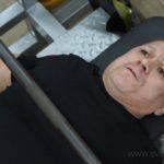 Лично-командный Кубок Республики Башкортостан по пауэрлифтингу  (жим лежа) среди спортсменов с ограниченными возможностями (ПОДа)33