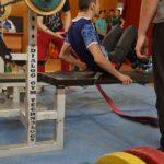 Лично-командный Кубок Республики Башкортостан по пауэрлифтингу  (жим лежа) среди спортсменов с ограниченными возможностями (ПОДа)43