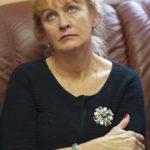 Ирина Анатольевна Корниенко