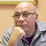 Заместитель директора по науке, доктор медицинских наук, профессор Ниматуллин Рафик Талгатович