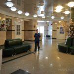 Центр Аллоплант в Уфе 3