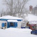 Верхний Авзян Белорецкого р-на. Казанский храм