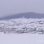 Верхний Авзян Белорецкого р-на.
