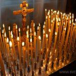 Верхний Авзян Белорецкого р-на. 92 свечи