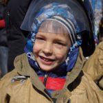 Пожарная служба. МЧС России11