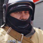 Пожарная служба. МЧС России28