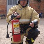 Пожарная служба. МЧС России39