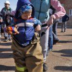 Пожарная служба. МЧС России9