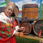 Международный фестиваль национальных культур «Бердэмлек» - «Содружество» 038