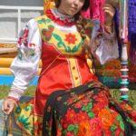 Международный фестиваль национальных культур «Бердэмлек» - «Содружество» 045