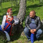 Международный фестиваль национальных культур «Бердэмлек» - «Содружество» 052