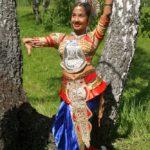 Международный фестиваль национальных культур «Бердэмлек» - «Содружество» 054