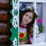 Международный фестиваль национальных культур «Бердэмлек» - «Содружество» 68