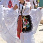 Международный фестиваль национальных культур «Бердэмлек» - «Содружество» 82