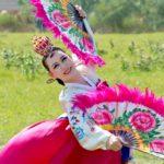 Международный фестиваль национальных культур «Бердэмлек» - «Содружество» 092