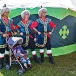 Международный фестиваль национальных культур «Бердэмлек» - «Содружество» 008