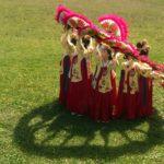 Международный фестиваль национальных культур «Бердэмлек» - «Содружество» 009