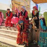 Международный фестиваль национальных культур «Бердэмлек» - «Содружество» 027