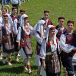 Международный фестиваль национальных культур «Бердэмлек» - «Содружество» 055
