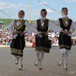 Международный фестиваль национальных культур «Бердэмлек» - «Содружество» 060