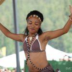 Международный фестиваль национальных культур «Бердэмлек» - «Содружество» 068