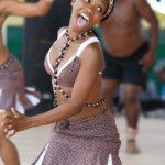 Международный фестиваль национальных культур «Бердэмлек» - «Содружество» 072