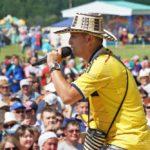 Международный фестиваль национальных культур «Бердэмлек» - «Содружество» 079