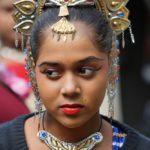 Международный фестиваль национальных культур «Бердэмлек» - «Содружество» 08