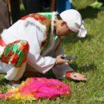 Международный фестиваль национальных культур «Бердэмлек» - «Содружество» 013