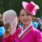 Международный фестиваль национальных культур «Бердэмлек» - «Содружество» 017