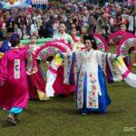 Международный фестиваль национальных культур «Бердэмлек» - «Содружество» 0020