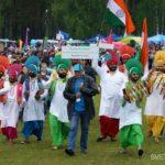 Международный фестиваль национальных культур «Бердэмлек» - «Содружество» 025