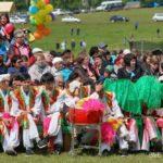 Международный фестиваль национальных культур «Бердэмлек» - «Содружество» 032