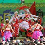 Международный фестиваль национальных культур «Бердэмлек» - «Содружество» 062