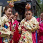 Международный фестиваль национальных культур «Бердэмлек» - «Содружество» 106