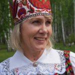 Международный фестиваль национальных культур «Бердэмлек» - «Содружество» 0108