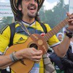 Международный фестиваль национальных культур «Бердэмлек» - «Содружество» 122