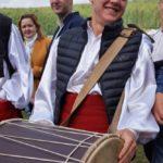 Международный фестиваль национальных культур «Бердэмлек» - «Содружество» 124