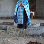 храм Рождества Христова в с. Ахлыстино. о. Евгений.16