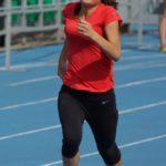 праздничное физкультурно-спортивное мероприятие для инвалидов, посвященное Дню физкультурника. 44