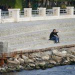 Набережная Баку 2