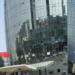 Башни Пламени (Flame Towers) 5