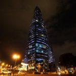 Башни Пламени (Flame Towers) 4