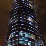 Башни Пламени (Flame Towers) 3