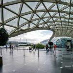 Аэропорт Баку 2