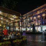Современное Баку 1