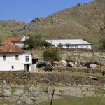 Поселок Анзоли. Азербайджан 56